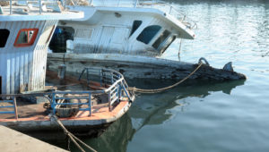 pleasure-boat-and-barge-accident