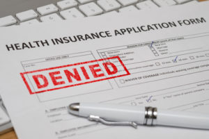 Short Term Insurance Policies: What Alabama Residents Should Know