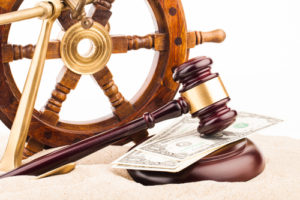 Alabama Maritime Injury Lawyer