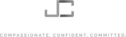 Johnstone Carroll Logo